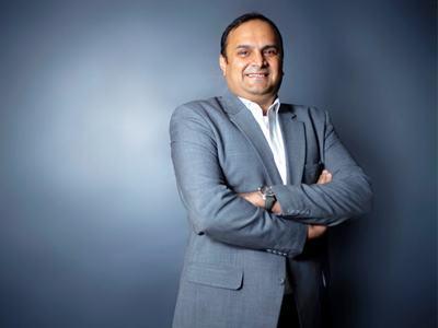 An interview with Adnan H. Zaidi, CEO – HumWell