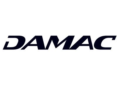 Dubai's DAMAC Properties lifts sales but Q1 loss widens