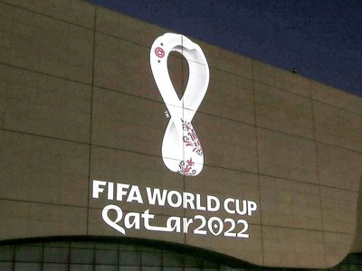 North Korea pull out of World Cup qualifiers