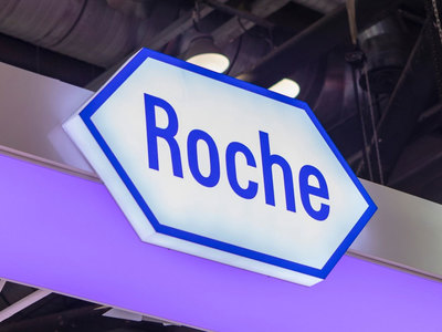Roche COVID test receives US greenlight for asymptomatic people