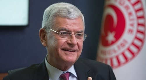 UN President Bozkir to visit Pakistan from May 25 to 27
