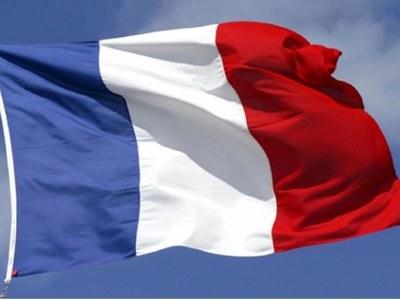 France files Israel-Gaza ceasefire resolution at UN: presidency