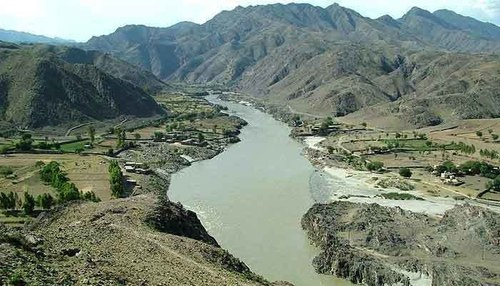 PM to review construction progress on Mohmand Dam site today