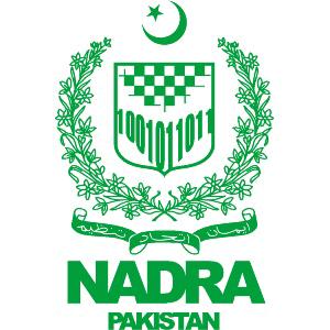 IHC directs Nadra to restore Hafiz Hamdullah's citizenship