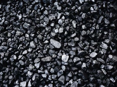 China to stabilise commodity market, asks coal producers to hike output