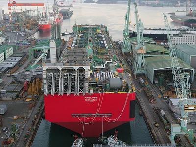 Maritime shipping to fall short of net zero emissions target: IEA