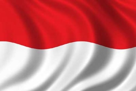 Indonesian exports surge
