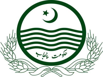 LG system: Punjab govt challenges SC order