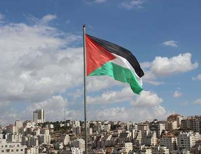 Palestine issue: UN rights council to hold session on Pakistan's request