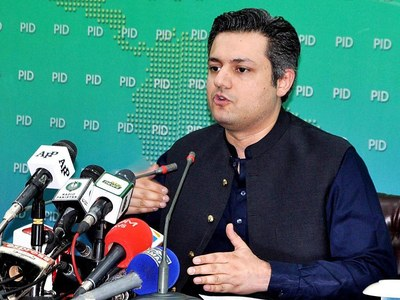 Chinese firm to build electric vehicles: Hammad