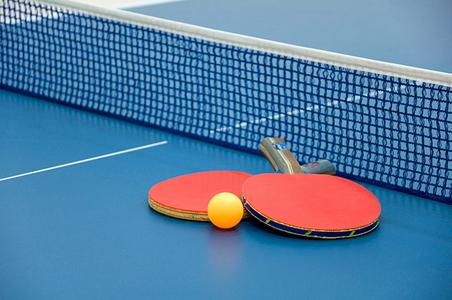 China table tennis facing 'unprecedented threat' at Olympics