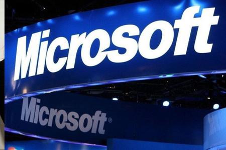 Microsoft announces retirement of Internet Explorer