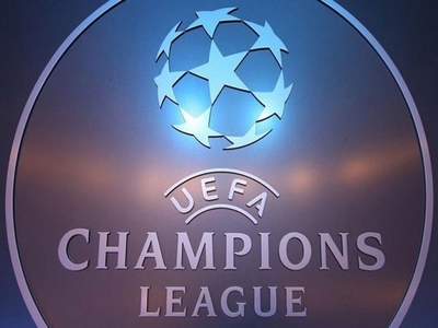 UEFA projects 8 billion euros losses for top-flight clubs due to COVID-19