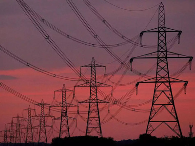 Fesco misleads power division on T&D losses: Pepco report
