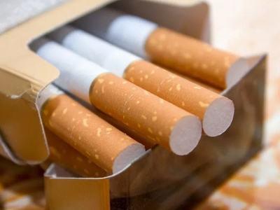 Tobacco FED: battle of narratives