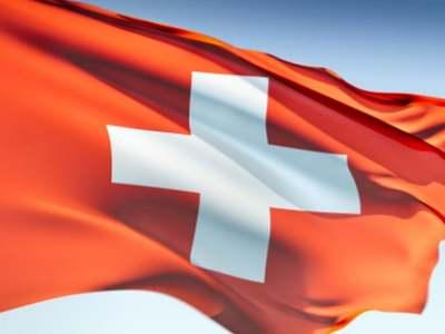Swiss to host global virus hub laboratory