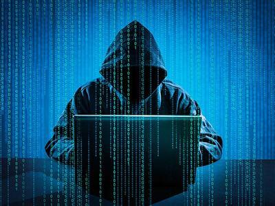 Cyberattacks: Bigger, smarter, faster