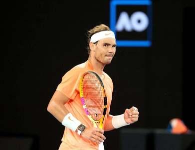 Nadal, Djokovic eye history as Roland Garros embraces quiet night in