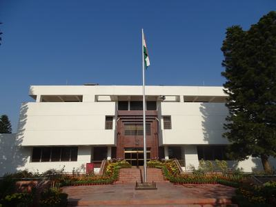 Pakistan asks 12 Indian High Commission officials, families to quarantine after Covid-19 positive case surfaces