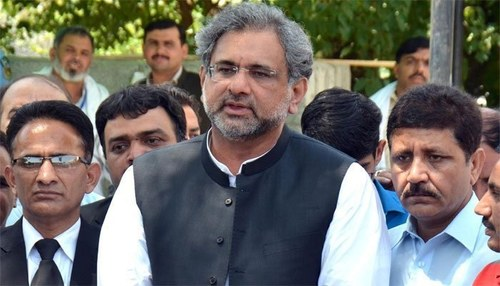 PPP needs to restore trust before rejoining PDM, says Abbasi