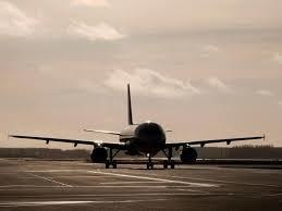 Airlines re-route to avoid Belarus