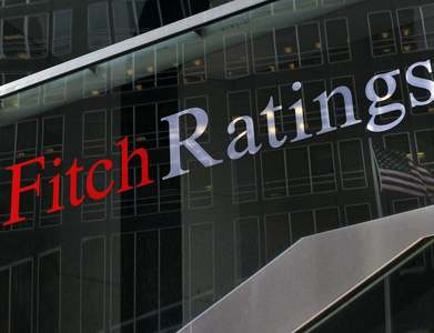 Fitch assigns 'B-' rating to Wapda's proposed USD notes