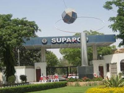 2pc interest may be charged on Rs97bn relent loans to Suparco