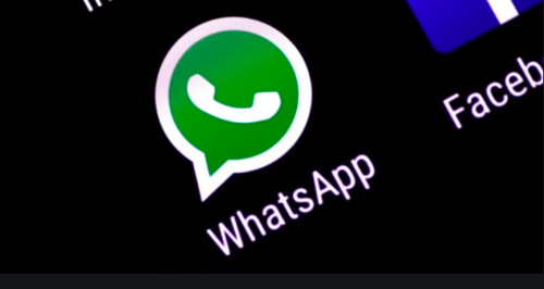 WhatsApp sues India govt, says new media rules mean end to privacy