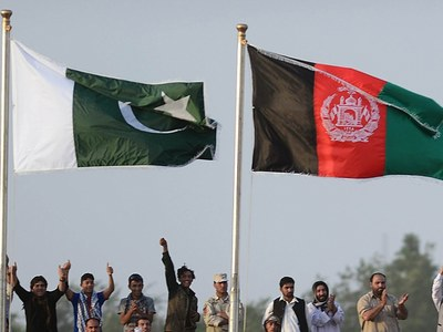 Pakistan approves six month extension to APTTA
