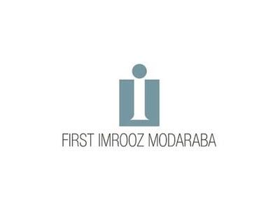 First Imrooz Modaraba