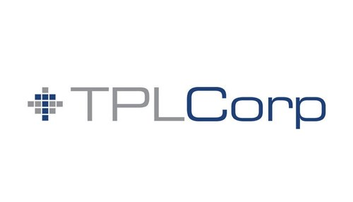 Programme for differently abled persons: TPL Corp partners with NOWPDP