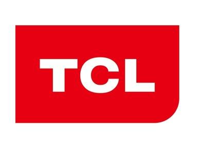 TCL Pakistan launches T-Pro T3 full DC inverter AC