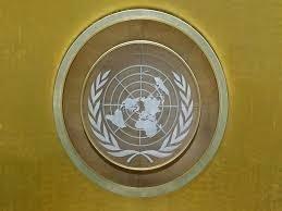 UN takes new step towards international cybercrime treaty