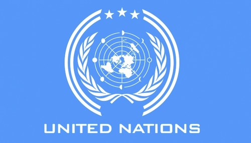 Two Pakistani peacekeepers among 129 honoured with UN medals posthumously