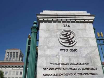 Australia presses WTO barley case against China