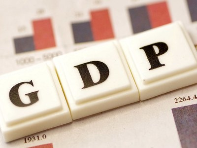 GDP growth forecast of 4.8pc approved for next fiscal: Umar