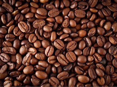 Arabica coffee jumps 4.5pc on Brazil weather; raw sugar also up