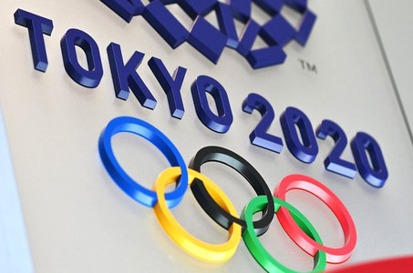 Question mark hovers over Tokyo Olympics and fans' presence at event
