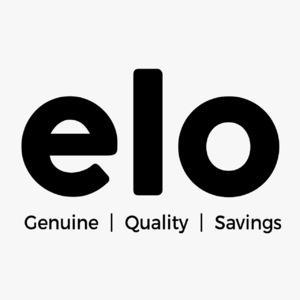 Elo App Surpasses 1 Million Downloads