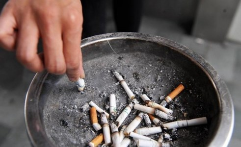 Islamabad district administration to fine underage smokers