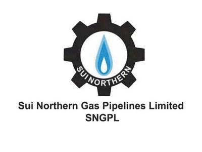 SNGPL rehabilitates damaged pipelines