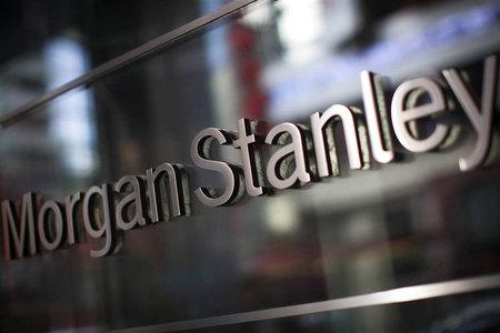 Morgan Stanley closing Indonesian onshore equities business