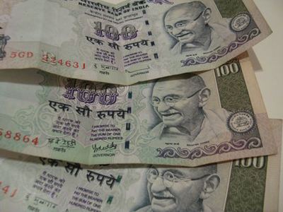 Indian bond yields rise on higher supply; GDP data, RBI steps in focus
