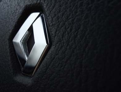 Indian court orders COVID-related audit of Renault-Nissan plant