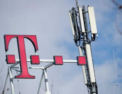 Deutsche Telekom says it won't attend Mobile World Congress