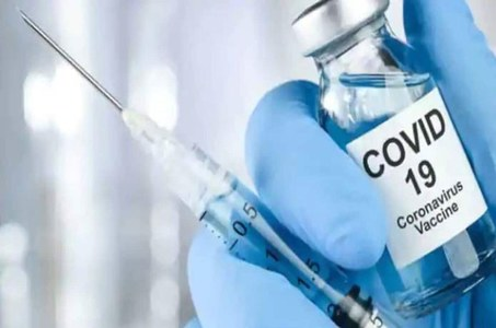 ECC approves Rs20 billion to purchase 10 million vaccine doses