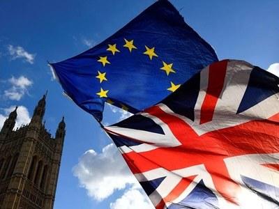 EU, UK raise doubts about Covid weapons patent waiver
