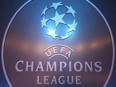 UEFA betting on Euro 2020 success despite challenge of pandemic