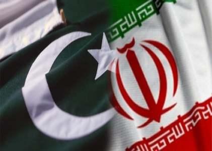 Three border markets to be established on Pak-Iran border: Dawood