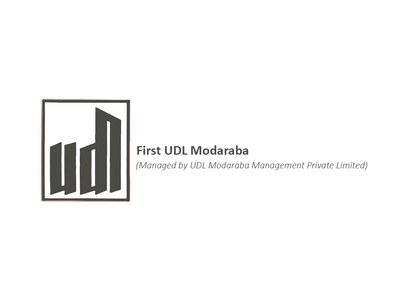 First UDL Modaraba